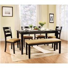 dining room dining bench design dining room dining room table