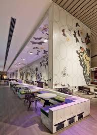 food court design pinterest 20 best foodcourt images on pinterest restaurant design cafe shop