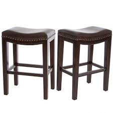 wayfair kitchen island stool furniture kitchen island chairs backless counter height