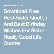 teki 25 den fazla en iyi best birthday wishes quotes