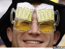 Beer Goggles Meme - beer goggles by colmulhall meme center