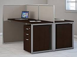 desk for two best computer desks for two computer deskz