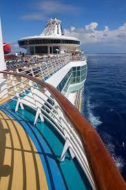 best 25 royal caribbean cruise ideas on royal