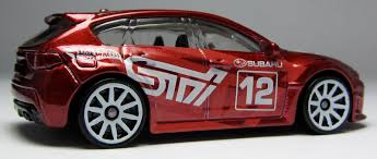 subaru wrx red first look wheels subaru wrx sti in red u2026 u2013 the lamley group