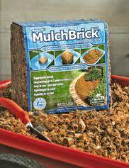 best mulch for garden 20 reasons why you should mulch your garden