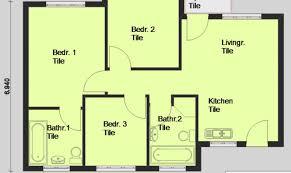 plans for building a house 23 best simple housing plans free ideas building plans
