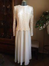 Jessica Mcclintock Wedding Dresses Jessica Mcclintock Vintage Wedding Dresses Wedding Dresses