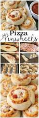 best 25 pizza rolls ideas on pinterest pizza bites easy