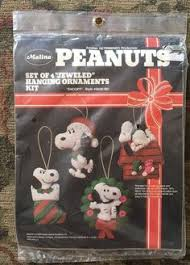 Snoopy Christmas Window Decorations by Peanuts Snoopy Christmas Shepherd Paper Napkins 7