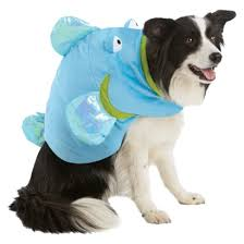 Target Dog Halloween Costumes Blowfish Pet Costume Target Rigsby Love Pet Costumes