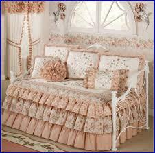 daybed bedding sets amazon bedroom home design ideas wj9llkw9gd