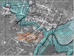 New York City Zoning Map by Flood Zones In The U S How To Get A Flood Zone Map For Your Home
