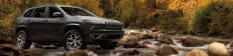 brown jeep 2018 jeep cherokee great west chrysler