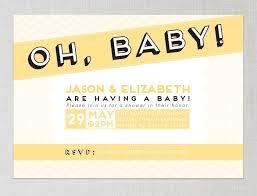 baby shower coed coed baby shower pics co ed ba shower invitation ba showers ideas