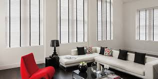 bespoke blinds surrey hampshire london nile interiors
