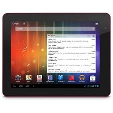 what is an android tablet ematic egs108 8 genesis prime multi touch tablet 4gb android
