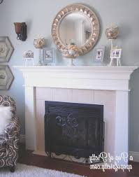 fireplace awesome decoration of fireplace decoration ideas cheap