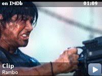 film rambo adalah rambo 2008 imdb