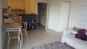 chambre à louer perpignan location perpignan 66 louer immobilier perpignan annonces
