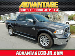 new 2017 2018 chrysler dodge jeep ram u0026 used car dealer serving