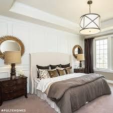 pulte homes interior design 103 best bedrooms images on pulte homes bedroom