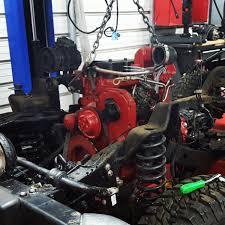 4bt cummins 4bt cummins jeep tj page 5 diesel bombers