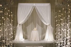 Winter Wonderland Wedding Theme Decorations - winter wedding theme wedding ideas inside weddings