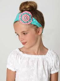 retro headbands retro headband sewing pattern treasurie my childhood treasures