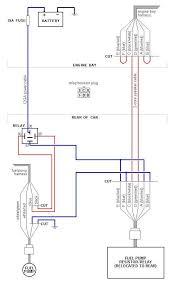 mazdspeed 3 battery wiring diagram diagram wiring diagrams for