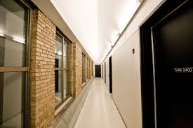 hallways house rooms hallways u2013 i speak in dreams