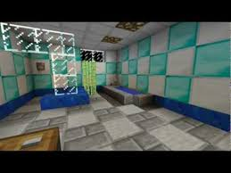 minecraft bathroom designs minecraft bathroom design