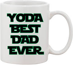 Best Mugs Compare Prices On Best Dad Coffee Mug Online Shopping Buy Low