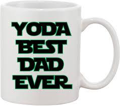 Best Ceramic Mugs Popular Best Dad Coffee Mug Buy Cheap Best Dad Coffee Mug Lots
