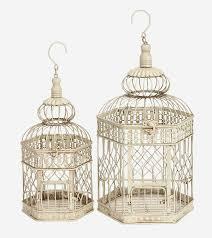 home interior bird cage home decor cool home decor bird cage room design plan photo in
