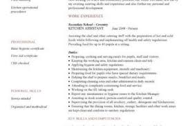 resume value proposition statements essay on social class and
