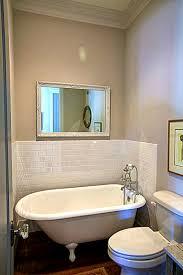 clawfoot tub bathroom design bathroom glamorous clawfoot tub bathroom design ideas remodel
