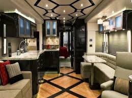 home flooring ideas luxury mobile home interior tiny mobile homes
