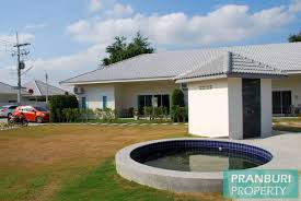fully furnished archives page 3 of 26 pranburi property