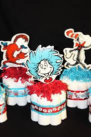 dr seuss baby shower decorations https i pinimg 736x d8 66 47 d866471c291b678