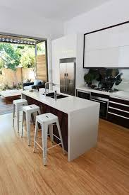 freedom furniture kitchens 50 best freedom kitchens images on kitchen ideas