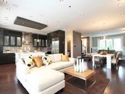 design ideas for kitchen living rooms centerfieldbar com