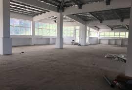 bureaux et commerces a vendre achat bureaux commerces ile maurice bureaux commerces à vendre