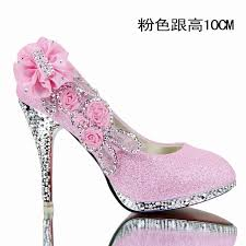 wedding shoes bottoms 2014 new shoes women wedding shoes bottoms platform