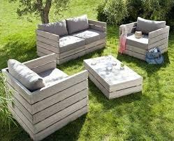 coussin pour canapé de jardin coussin de salon de jardin salon coussin mobilier de jardin pas cher
