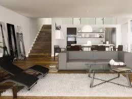 salon salle a manger cuisine architecte d interieur ikea 0 am233nagement dun salon salle 224