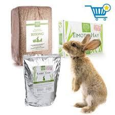 premium rabbit u0026 guinea pig bedding small pet select