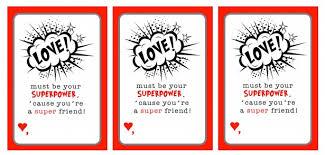 kids valentines cards cool printable s cards for the classroom