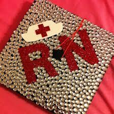 nursing graduation cap nursing graduation caps creative ideas