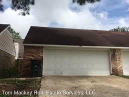 Garages With Apartments On Top Find The 20 Best Apartments In Baton Rouge La