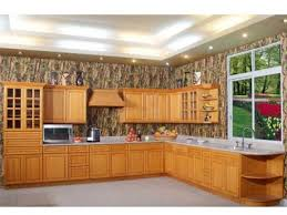 rosewood kitchen cabinets gallery